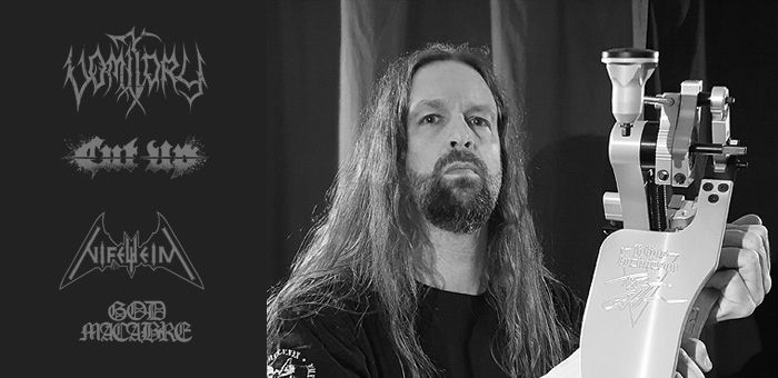 Tobias-Gustafsson-Vomitory-czarcie-kopyto-artist-front
