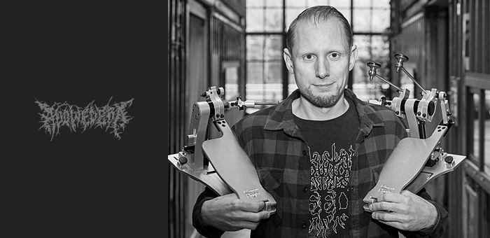 Asgard-Niels-Avowedera-czarcie-kopyto-artist-front