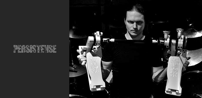 Patrick-Hermans-Persistense-czarcie-kopyto-artist-front