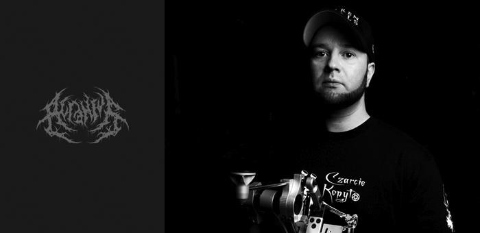 Rob-Arndt-czarcie-kopyto-artist-front