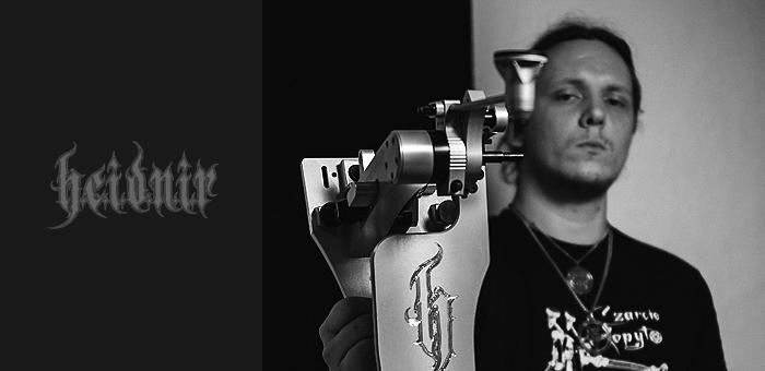 Andreas-Krempler-czarcie-kopyto-artist-front