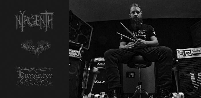 Sven-Luithardt-czarcie-kopyto-artist-front