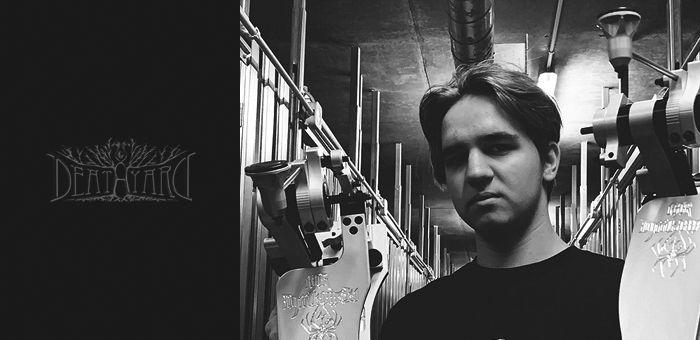 igor-dymkowski-czarcie-kopyto-artist-front