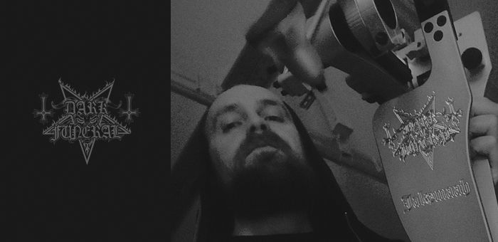 Janne-Jaloma-czarcie-kopyto-artist-front