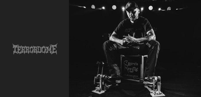 Rob-Sixkiller-Terrordome-czarcie-kopyto-artist-front