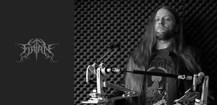 david-kempf-czarcie-kopyto-artist-front