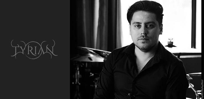 Angel Kohler-czarcie-kopyto-artist-front