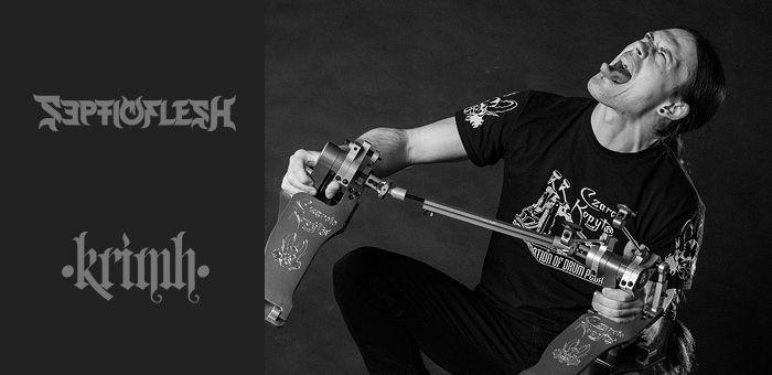 kerim-krimh-lechner-czarcie-kopyto-artist2021-front